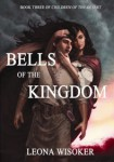 Bells of the Kingdom