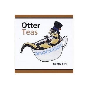 OtterTeas