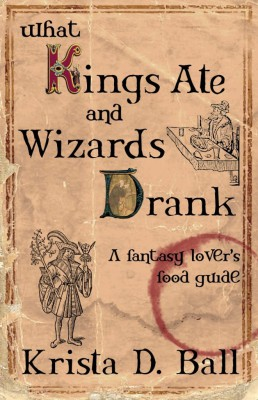 What Kings Are and Wizards Drank