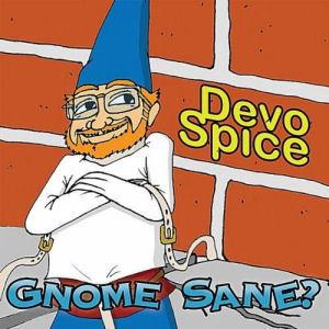 Gnome Sane?