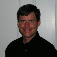 Tom Doyle, Author