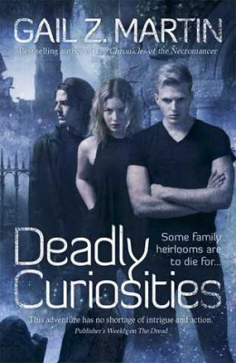 DeadlyCuriosities