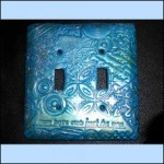 Switch Plate Example 2